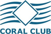 Coral Club in USA & Canada