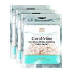 coral detox pareri)